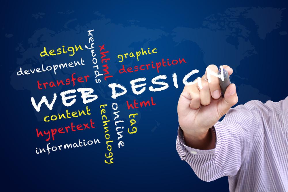 creative-web-designer